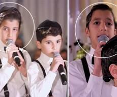 """צפו: ילדי משפחת אזן בקליפ """"אשת חיל"""""""