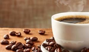 ממחאת הקפה ועד היום. אילוסטרציה