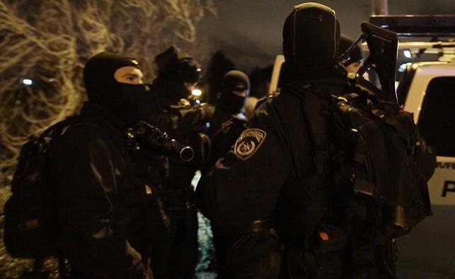 הלילה: גל מעצרים נרחב במזרח ירושלים