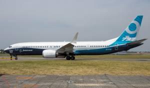 מטוס בואינג 737
