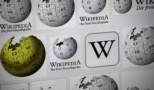 ויקיפדיה נגד הזכות להישכח מגוגל