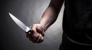 מהגר מוסלמי תקף שוטרים בספרד וחוסל