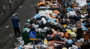 """למצולם אין קשר לנאמר בכתבה - דו""""ח העוני: 842 אלף ילדים עניים - בישראל"""