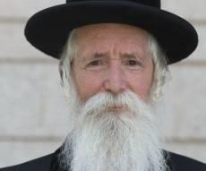 פינתו השבועית של הרב גרוסמן: פרשת משפטים • צפו
