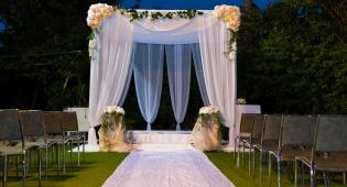 הבעל 'צמח' והאישה מבקשת לבטל הנישואין