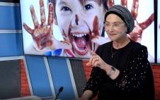 הרבנית חדוה לוריא: אפשר לנצח את הפחד?