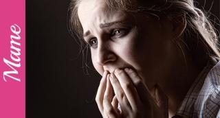 נשים יקרות, הגיע הזמן לשבור את חומת השתיקה