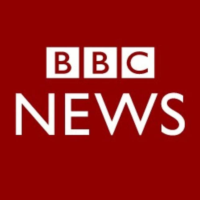 רשת BBC מפטרת 1000 עובדים
