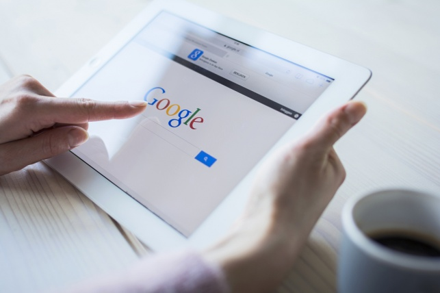 האיחוד האירופי קנס את גוגל ב-1.5 מיליארד יורו