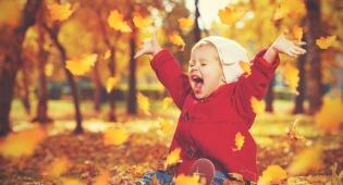 5 סרטוני התינוקות המתוקים ביותר