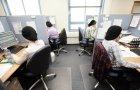 מנהלות במגזר. אילוסטרציה - מחזור 16 של קורס ניהול עסקי בכיר למנהלות מהחברה החרדית