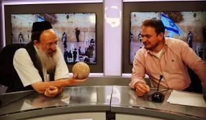 מדוע החרדים לא חוגגים את 'יום ירושלים'?