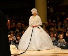 אתר בשמחות - כל ההכנות לחתונה מהדרין. אילוסטרציה - יש חתונה? מזל טוב,  אבל מה עם החליפה והשמלה?