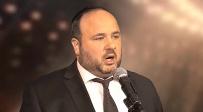 """שמואל טולידאנו בביצוע מרהיב ליו""""כ: גשים"""