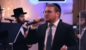 ברוך לוין ו'המשוררים' במחרוזת משיריו