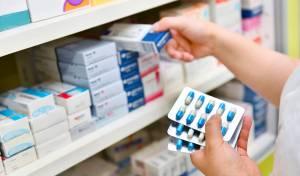 מכירות האונליין מגיעות גם לתרופות המרשם