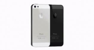 כך יראה האייפון החדש?