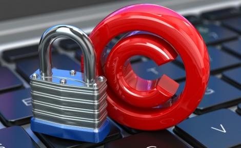 אושר בכנסת: יוקשח המאבק במפירי זכויות יוצרים ברשת