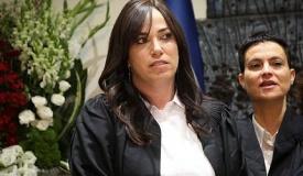 השופטת החרדית האריכה מעצר המטפלת