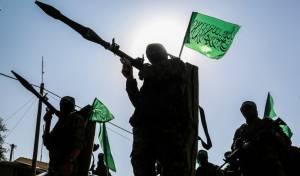בכיר בחמאס: להפוך את הבחירות למלחמה
