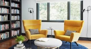 בחנו את עצמכם: איזה סגנון מתאים לעיצוב הבית שלכם?