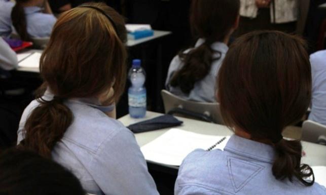 הגזירות של לפיד נגד החינוך החרדי