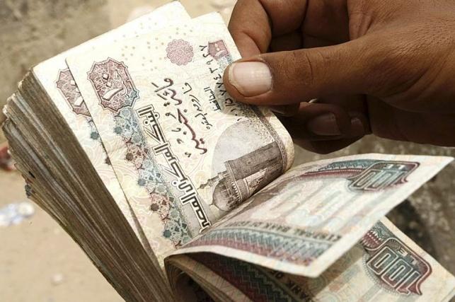 אשת הפריץ ששלחה כסף לחסיד