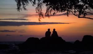 טובים השניים מן האחד: למה קבלת האחר משתלמת לנו