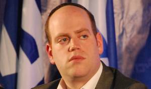 יעקב וידר, כותב השורות - אנחנו בוגדים? / וידר עונה לפוברסקי