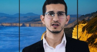 פרשת וארא: ממתק לשבת עם ישראל אדיר