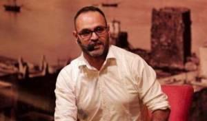 זיאד עיתאני - שחקן לבנוני נעצר בחשד שריגל לישראל