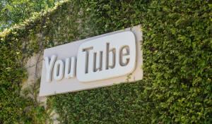 ירתה במטה יוטיוב והתאבדה: מצנזרים אותי