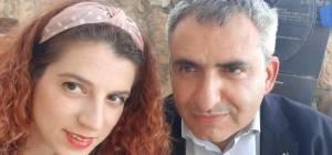 הזוג אלקין