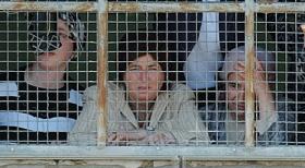 אסירות עמנואל (צילום: מנדי הכטמן, COL)