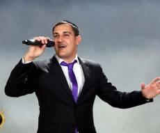 קליפ חתונות חדש לשמעון טובול • צפו