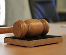 אילוסטרציה - צדק מאוחר: בוטל האישום נגד רב האולפנה