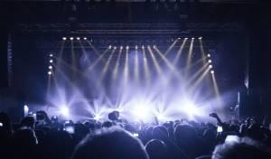 ההופעות והאירועים יחזרו: זה המתווה המלא