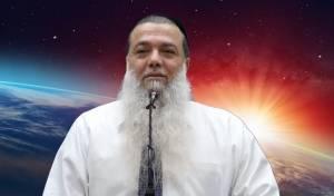 יש בורא לעולם • שיעורו של הרב יגאל כהן; צפו