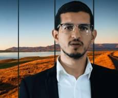 פרשת במדבר: ממתק לשבת עם ישראל אדיר