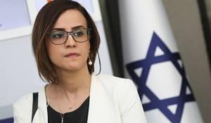 """יהדו""""ת נגד פסילת הערבייה: עלול להתהפך"""