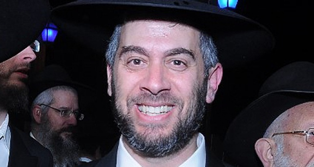 ישראל קלרמן. ארכיון