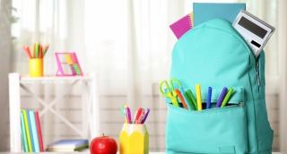 חוזרים לבית הספר: היכן משתלם לקנות ציוד