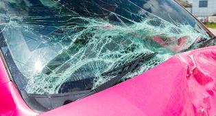 אילוסטרציה - זוכה מתאונה: לא ניתן לסמוך על בוחן התנועה