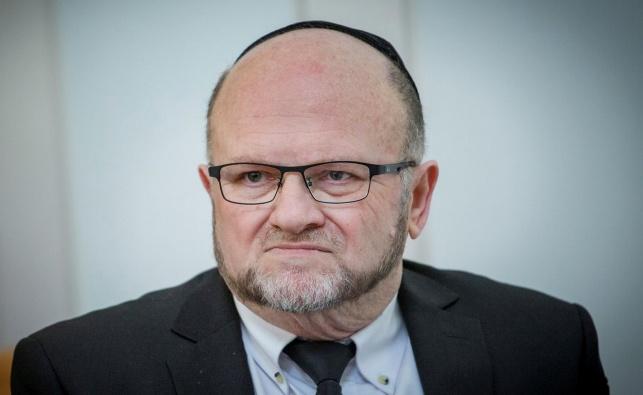 """עו""""ד מרדכי איזנברג"""