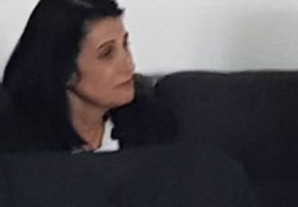 המועמדת לראשות העיר אשדוד: חרדים אוהבים לדבר כסף