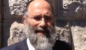 הרב דב פוברסקי