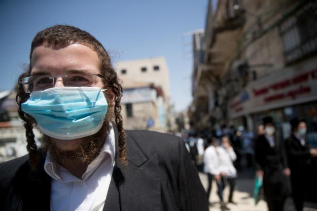 בשורה: כל מגבלות הקורונה בישראל יבוטלו