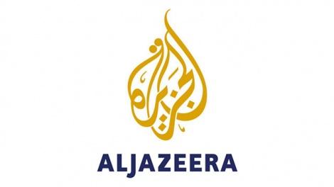 אל גז'ירה - הוחזרה תעודת העיתונאי של כתב אל ג'זירה