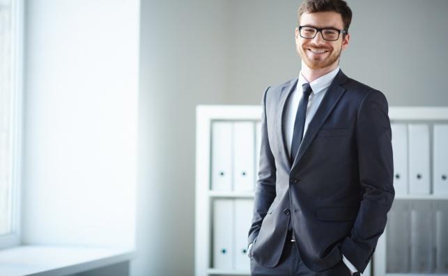 4 טיפים שעזרו לנו להתקבל לעבודות