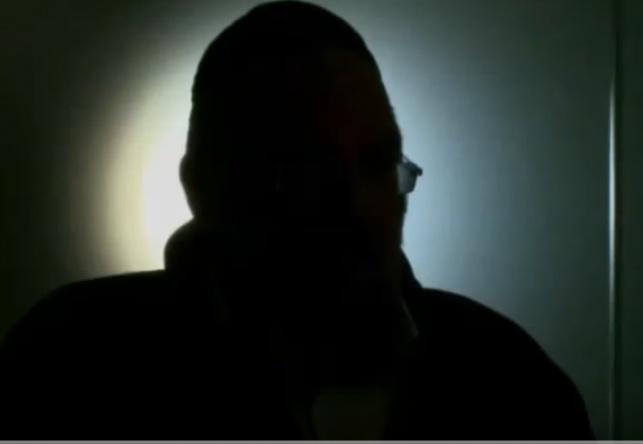 הבכיר החרדי שבמשטרה מבקשים לגייסו כעד מדינה